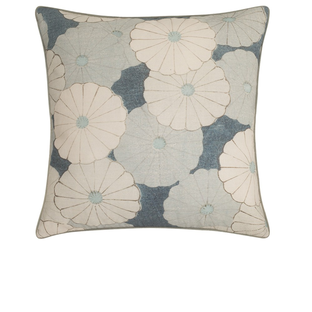 housse coussin x