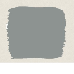 peinture argile