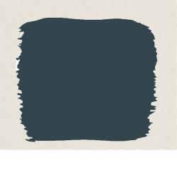 peinture belouve