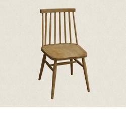 chaise Havana