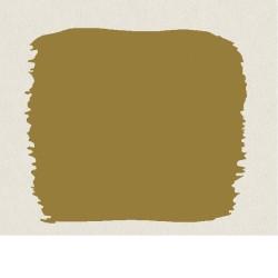 peinture cumin