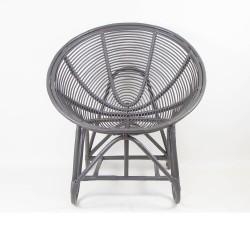 Egg chair tapenade