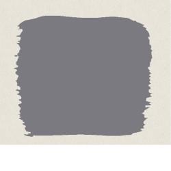 peinture feringa