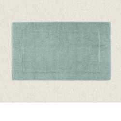 tapis de bain 50x85 Hotel celadon