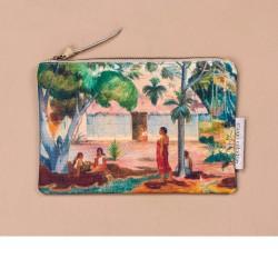pochette lison gauguin
