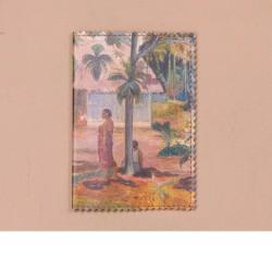 passeport gauguin