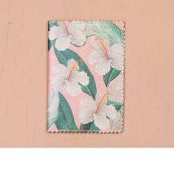passeport hibiscus