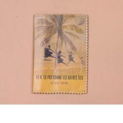 passeport mon ile