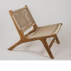 fauteuil Sylvain
