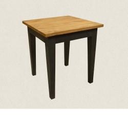 table bar Tutti Frutti 140x80