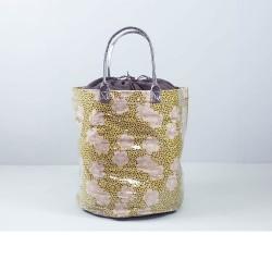 toy bag XXL anako bronze