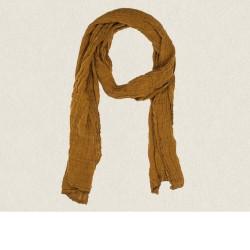 écharpe Victoire Bronze