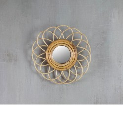 miroir daisy