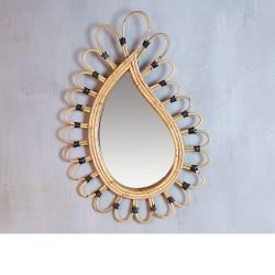 miroir pesley