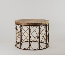 table basse hector