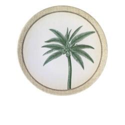 assiette aldabra 2018