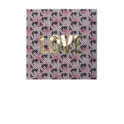 carte love gold