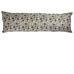 coussin 145x45 cardamome