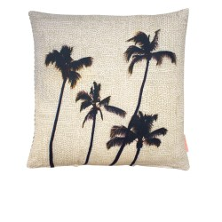 coussin 45x45 Sunset