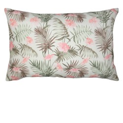 coussin 60x40 althea