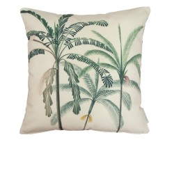 coussin digue 45x45