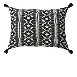 coussin jack 1
