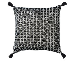 coussin jack 2
