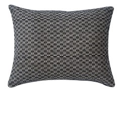 coussin jack 7
