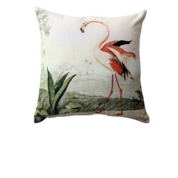 coussin pacha