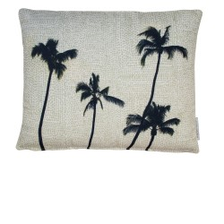 coussin sunset 45x35