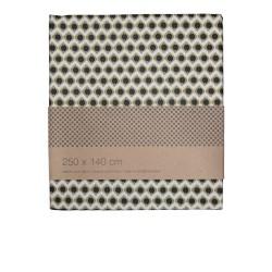 nappe kilim bronze