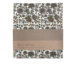 nappe 250x140 Cardamome