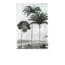 passeport chou coco