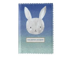 passeport lapin
