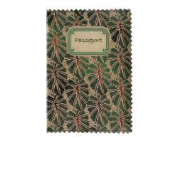 passeport taro