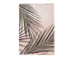 passeport tulum