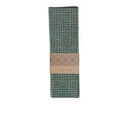 set ambroise vert-noir
