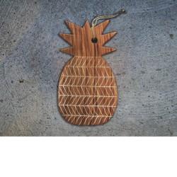 planche ananas 9