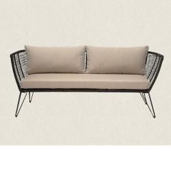 sofa mundo noir