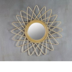 miroir sunny