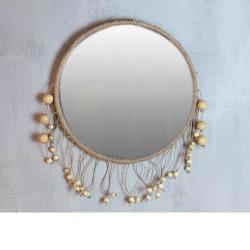 miroir tobago