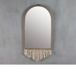 miroir volga